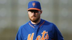Daniel Murphy Named Mets Choice For 2014 Hank Aaron Award - Daniel Murphy, NY Mets, MLB, Hank Aaron Award, Babe Ruth