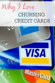 credit card can transfer money my current account