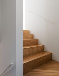 Gallery - Casa Desgraz / studio inches architettura - 8