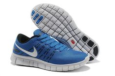Womens Nike Free 6.0 V2 Rainbow Lovers China Red Summit White Royal Blue   . great womens shoes cheap sale . best gift !