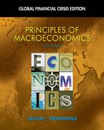 Solution Manual for Principles of Macroeconomics Global Financial Crisis 6th Edition by Taylor ISBN  INSTRUCTOR SOLUTION MANUAL VERSION  http://solutionmanualonline.com/product/solution-principles-macroeconomics-global-financial-crisis-6th-edition-taylor-isbn-instructor-solution-manual-version/