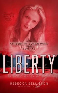 Alt cover: When the financial collapse of America wipes out life as Carrie knows it, she finds the will to survive through a man determined to hate her.