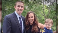 Officer Dic Donohue was wounded in the shootout with the Boston bombers. Today, he is retired from the police force and giving back to the community. Boston Marathon, Giving Back, In Boston, Call Of Duty, Retirement, Couple Photos, Couple Shots, Retirement Age, Couple Photography