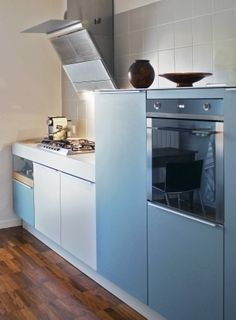Poggenpohl +MODO gourmet kitchen. Design by architettura & Sistemi #poggenpohl #gourmetkitchen #detailedperfection Order Kitchen, Smart House, Pantries, Interior Architecture, Kitchens, Rooms, Furniture, Design, Home Decor