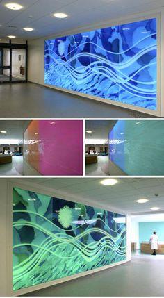 """Making light work"" # Carolina Interior Works | Interior Designer Charlotte NC"