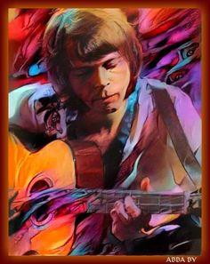 ABBA - Bjorn https://www.facebook.com/photo.php?fbid=10212725261501471&set=gm.1636829769719674&type=3&theater&ifg=1
