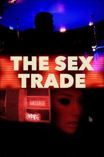 Le commerce du sexe révèle que Montréal est une plaque tournante de la prostitution par MEGHAN MURPHY, le 19 mai 2016 Montréal est-il le Las Vegas canadien? Un film d'Ève Lamont intitulé Le commer…