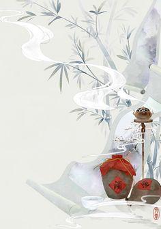 Ảnh được lấy từ nhiều Artist, nhiều Nguồn. Thấy ảnh đẹp thì vote đi… #ngẫunhiên # Ngẫu nhiên # amreading # books # wattpad Colorful Art, Art Painting, Illustrations And Posters, Chinese Art Painting, Gorgeous Art, Traditional Paintings, Art, Art Wallpaper, Chinese Drawings