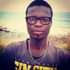 #tb#lorne#beach#selfie#potd by ___manny10___ http://ift.tt/1IIGiLS