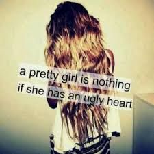 Image result for profile picture quotes for girls