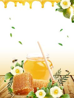 Natural wild honey background material honey,honey background,no added Background Templates, Background Images, Food Backgrounds, Flower Backgrounds, Colorful Backgrounds, Sport Nutrition, Nutrition Poster, Nutrition Month, Diy