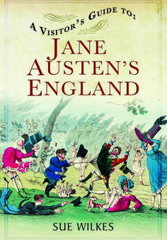 Jane Austen, author of Pride and Prejudice was born in and during her lifetime there were hair-raisingly huge changes in fashion. If you visited Austen's England during the you'd see ladies wearing. Latest Books, New Books, Books To Read, This Is A Book, Love Book, St Just, Jane Austen Novels, Best Novels, Pride And Prejudice