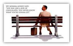 (for more quality movie inspiration visit highratedmovies.com)