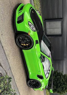 Hyundai Suv, Audi Q4, Little Sport, Porsche Cars, Hot Rides, Car In The World, Super Sport, Fast Cars, Jeep Wrangler