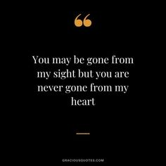 Top 53 Sweetest Quotes on Memories (EMOTIONAL) In Loving Memory Quotes, Go For It Quotes, Hurt Quotes, Sad Love Quotes, Sweet Quotes, Quotes To Live By, Me Quotes, Random Quotes, Quotes About Friendship Memories