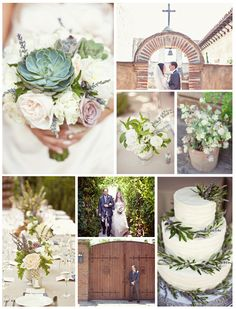 The Villa of San Juan Capistrano: Mission-Style Romance on @I Do Venues shot by #KatelinWallace; http://www.idovenues.com/wedding-venues/the-villa-of-san-juan-capistrano-mission-style-romance/