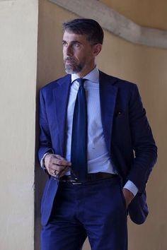 Alberto Scaccioni