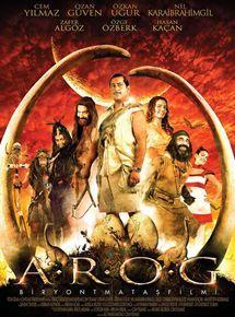 A R O G Yerli Komedi Filmi 720p Izle Vipfilmlerizleme Com Top Horror Movies Free Movies Online Movies To Watch