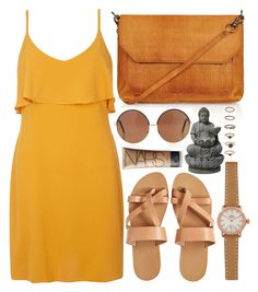 """im feeling it more"" by sophiielin ❤ liked on Polyvore"