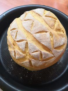 Bread, Food, Meal, Brot, Eten, Breads, Meals, Bakeries