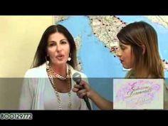 ▶ Moda Italiana store franchising borse e accessori in conto vendita -