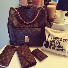 bag, сумки модные брендовые, http://bags-lovers.livejournal.com/