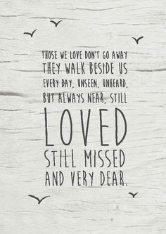 Grandma Quotes Discover Items similar to Bereavment gift Funeral words Bereavement Poem Poem Sympathy Funeral Poem/ Memorial /Your Words / Sympathy / Dad Mum Grandad Grandma on Etsy Gift Quotes, Poem Quotes, Dad Quotes, Grandmother Quotes, Qoutes, Funny Quotes, In Loving Memory Quotes, Losing A Loved One Quotes, Funeral Quotes