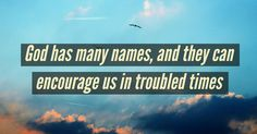 Lord, I'm so glad you are our comforter!  AMEN! <3
