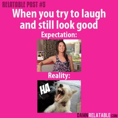 relatable posts | Outrageously Funny Relatable Posts - DamnRelatable.com on imgfave
