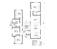 shipping container homes floor plans - Google Search