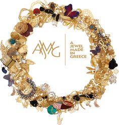 """Το e - περιοδικό μας: """"Το καταφύγιο του ουρανού"""" - A jewel made in Greec..."""