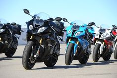 Bmw S1000rr, Bmw Motorcycles, Countryside, Facebook, My Favorite Things, Nice, Vehicles, Car, Nice France