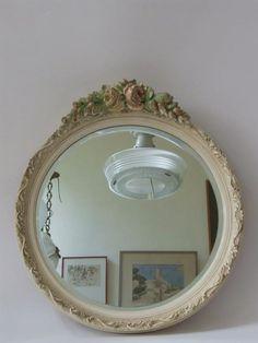 ... Vintage on Pinterest Interieur, Vintage interiors and Flea markets