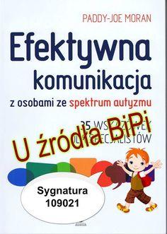 Psychology Books, Asd, Kindergarten, Therapy, Literatura, Kindergartens, Preschool, Preschools, Pre K