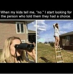 cool Parenting Memes That Are Just Made For Your Laughter (19+ Memes)