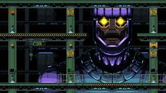 """Pixel Art Knowledge Link: Pixel Art """"Good Reads"""" Collection (from Pixelation Forums) Compiled by: Cyangmou (Pixel Artist for Tower57) Description: """"I am now quite proud to share this massive amount of knowledge finally in a quite easy accessible way..."""