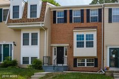 Prince Georges County Homes for Sale. Looking to buy a home in Maryland? Find your next home here - www.reshawnaleaven.com  Down payment and closing costs assistance available for first time and repeat buyers. Call or Text (240) 248-4114 for more details.