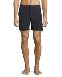 f938f96351 Orlebar Brown Bulldog Sport Shorts