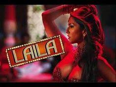 Laila Main Laila Raees Mp3 song free download . Music lovers can download Laila Main Laila Mp3 song Raees Hindi film 2017 free of cost.