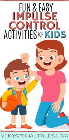 Adhd Activities, Group Therapy Activities, Social Emotional Activities, Calming Activities, Therapy Games, Counseling Activities, Preschool Activities, Children Activities, School Counseling
