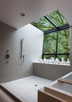 Bathroom inspiration | #bathroom