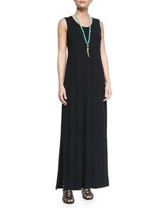 b2dd1a97e65 19 Amazing Eileen Fisher Dress images