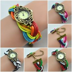 Cheap wristwatch camera, Buy Quality bracelet chain directly from China bracelet package Suppliers: Style: Wrist Watch