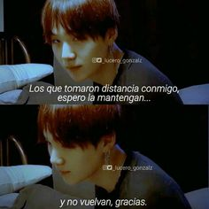 Dope Quotes, Bts Quotes, Bts Suga, Bts Taehyung, Cold Girl, Geometric Mandala, Aesthetic Words, Bts And Exo, Bts Chibi