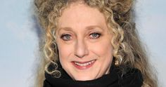 Carol Kane Is Penguin's Mother in Fox's 'Gotham' -- Carol Kane will first appear in the second episode of Fox's Batman prequel series 'Gotham' as Gertrud, the mother of future Penguin Oswald Cobblepot. -- http://www.tvweb.com/news/carol-kane-is-penguins-mother-in-foxs-gotham
