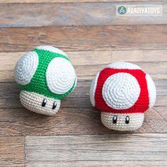 14 meilleures images du tableau Crochet - Tutos Gratuits   Crochet ... 98cb208965f