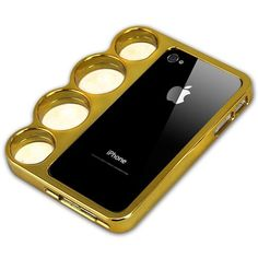 MORE http://grizzlygadgets.com/i-duster-case Cell simply call holders can definitely appear in different shapes and sizes, designed in quite a few ways to explanation the needs with regards to the cell iphone 4 users. With highly regarded and gorgeous mobile phone charms your can express all of your personality. Price $26.21 BUY NOW http://grizzlygadgets.com/i-duster-case