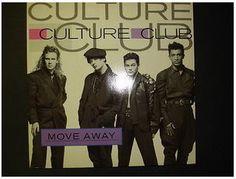 At £4.20  http://www.ebay.co.uk/itm/Culture-Club-Move-Away-Virgin-Records-7-Single-VS-854-/261091328678