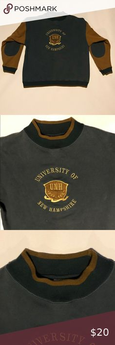 ProSphere Women/'s University of New Haven End Zone Football Fan Jersey UNH
