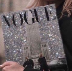click the link to check out this cheap vintage vogue sticker! Collage Mural, Bedroom Wall Collage, Photo Wall Collage, Picture Wall, Boujee Aesthetic, Aesthetic Collage, Aesthetic Vintage, Aesthetic Pictures, Aesthetic Pastel